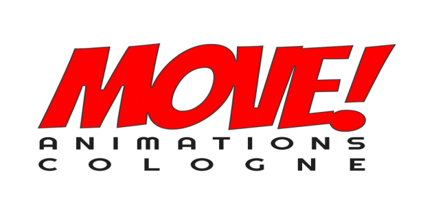 move_logo_red_white1024_1024_4