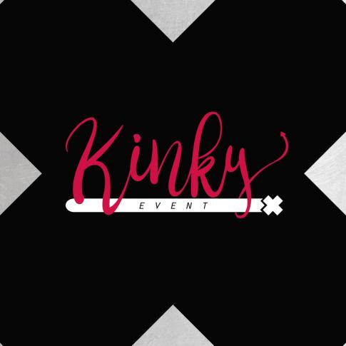 Kinky Event Logo